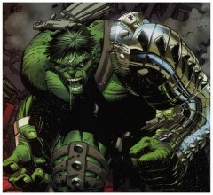 world-war-hulk-most-powerful-superhero.jpg