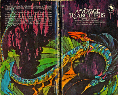 voyage-to-arcturus.png