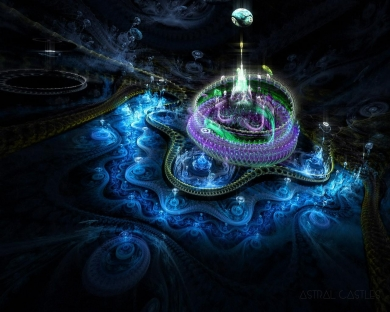 1280_astral_castle_abstract_wallpaper.jpg