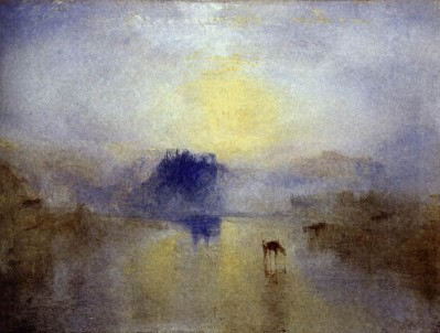 17583-norham-castle-sunrise-joseph-mallord-william-turner.jpg