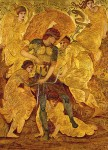 burne-jones-4-Cupid d'or.jpg