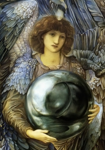 BURNE-Jones_Edward_Days_of_Creation_First_1870-1876-e1435301845241.jpg