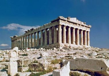 800px-The_Parthenon_in_Athens.jpg