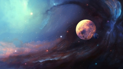 6939912-space-nebula-planet-moon-stars-art.jpg