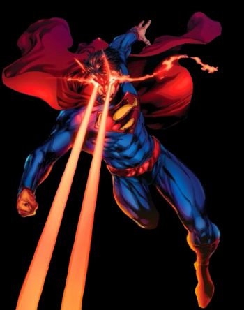 superman_by_jim_lee_by_mayantimegod-d9bf1mv.png