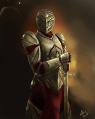 fantasy_knight_gold__forever_unfinished__by_conmana-d5olwry.png