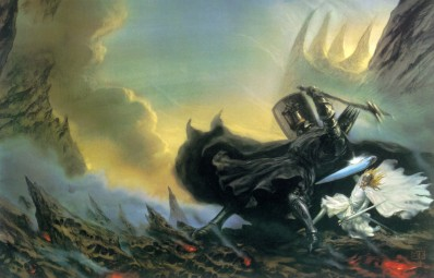 jh_morgoth_fingolfin_general_desktop_1464x936_wallpaper-80039.jpg