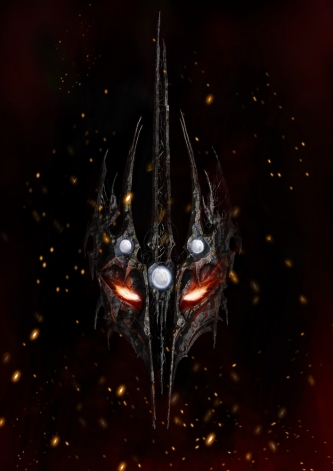 Morgoth_by_SpentaMainyu.jpg