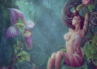 fantasy-fantasy-girl-wallpaper-digital-art-flower-pitcher-poison-ivy-girl-sitting-profile-face-hair-plants.jpg