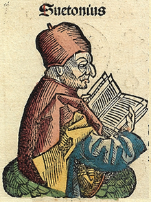 220px-Nuremberg_chronicles_f_111r_1.png