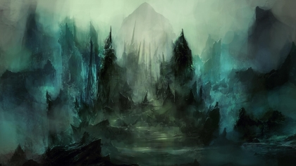 dark-paths-fog-mist-stairways-fantasy-art-tombs-1920x1080-64696.jpg