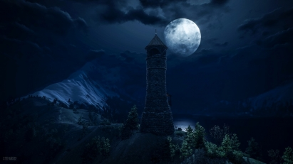 lighthouse-tower-full-moon-dark-fantastic-art-free-stock-photo-image-wallpaper.jpg