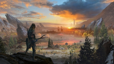 horizon-zero-dawn-ps4-new-siggraph.jpeg