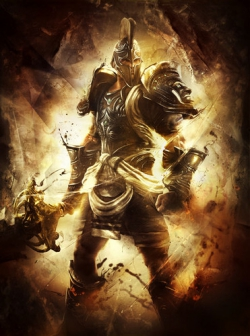 god-of-war-ascension-artwork-4.jpg