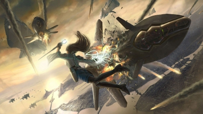 artwork-concept-art-women-fantasy-art-warriors-spaceships-war.jpg
