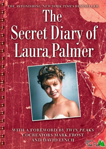 secret-diary-laura-palmer-cover.jpg