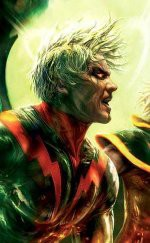 tn_4001_list_547956-adam-warlock-super-1353923259.jpg