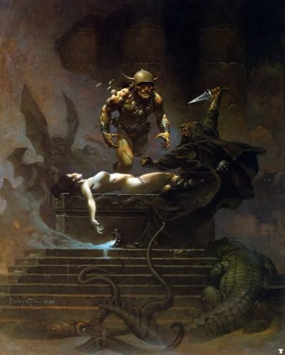 FrankFrazetta-Conan-the-Avenger-196.jpg