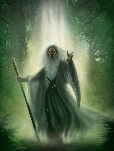 gandalf_the_white__by_suzanne_helmigh-d5r2sk1.jpg