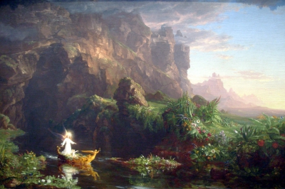 the_voyage_of_life-_childhood-1842-thomas_cole.jpg