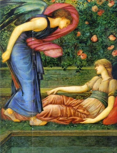 burne-jones_b.jpg