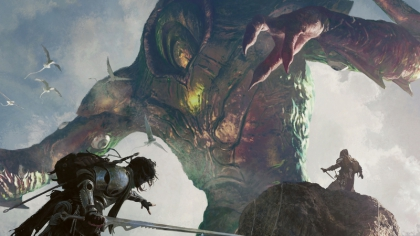 fantasy battle magic the gathering god weapons giant armor digital art artwork eldrazi 1920x1080_www.wall321.com_45.jpg