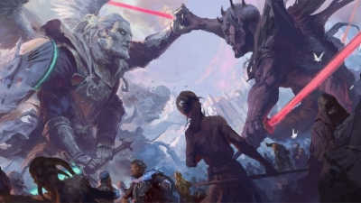 jedi-Sith-lightsaber-artwork-science_fiction-battle-748x421.jpg