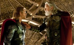 Thor-Movie-Still-21.jpg