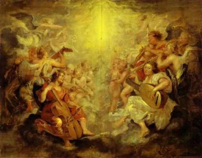 Music Making Angels Peter Paul Rubens.jpg