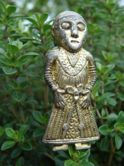 Freya-from-Revninge-viking-9th-century.jpg