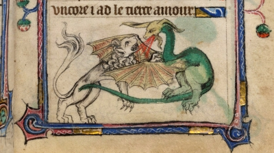 le-lion-contre-le-serpent.jpg