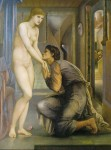 burne-jones_pygmalion1.jpg