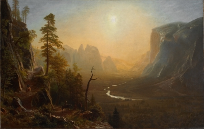 Yosemite_Valley_Glacier_Point_Trail_by_Albert_Bierstadt.jpeg
