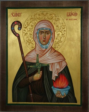 Saint_Briged_Brigid_of_Ireland_Hand-Painted_Icon_St_Woven_Cross_the_Holy_Fire_and_Celtic_Inspired_Crozier_1.jpg