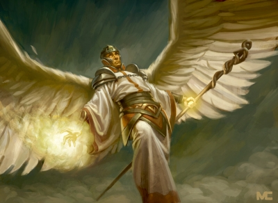Mage_Angel_by_capprotti.jpg
