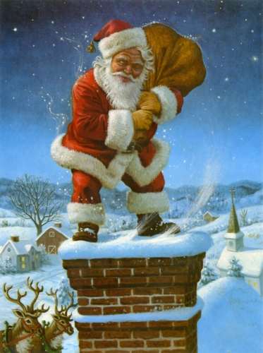 CS414_Santa_on_Chimney.jpg