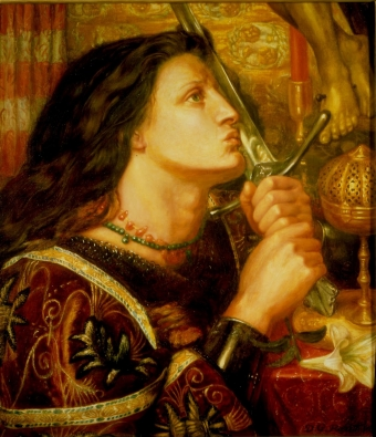 Joan_of_Arc_by_Rossetti1863.jpg