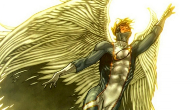 comics marvel comics archangel xforce angel comics character_wallpaperswa.com_81.jpg