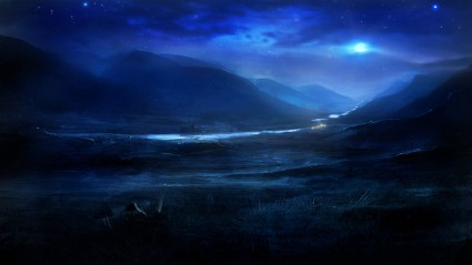 132099__art-night-nature-the-hills-the-river-the-moon-the-stars_p.jpg