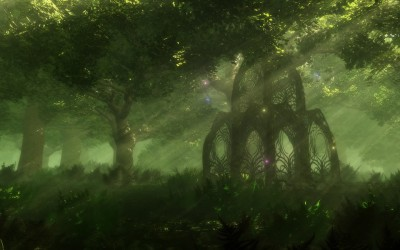 fantasy forest hd wallpaper.jpg