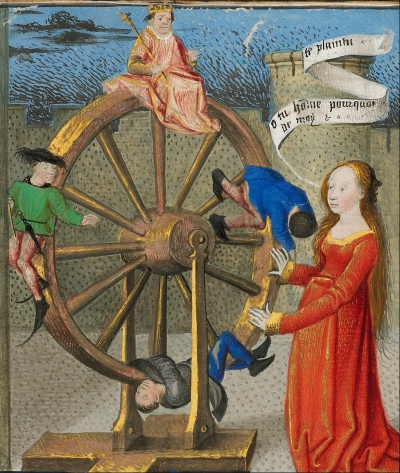 Philosophy_Consoling_Boethius_and_Fortune_Turning_the_Wheel_-_Google_Art_Project.jpg