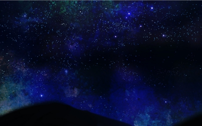 starry_sky_by_shironiji-d5wq8no.jpg