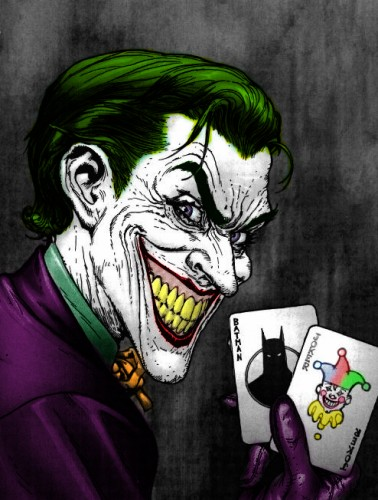 Batman_Comics_Joker_Colour_by_TheLuridOne1885.jpg