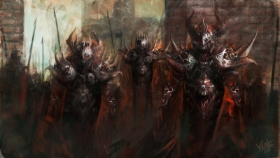 dark_army_by_chevsy-d4pme3c.jpg
