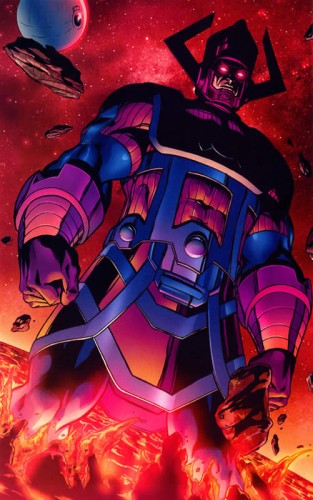 silver-surfer-movie-galactus.jpg