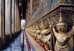 temple_of_the_emerald_buddha.jpg