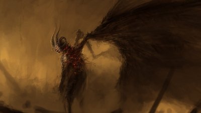 demons-devil-fantasy-art-fire-hell-horns-king-satan-smiling-smoke-soul-wings.jpg