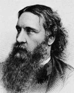 georgemacdonald.jpg