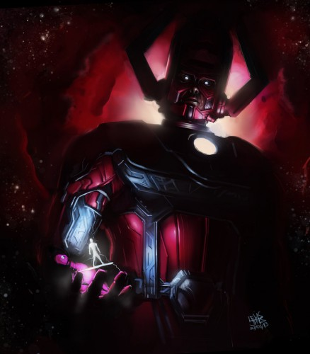 galactus_the_devourer_of_worlds_by_eljay93-d6k2lnc.jpg