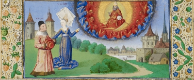Coëtivy_Master_(Henri_de_Vulcop )_(French,_active_about_1450_-_1485)_-_Philosophy_Instructing_Boethius_on_the_Role_of_God_-_Google_Art_Project.jpg